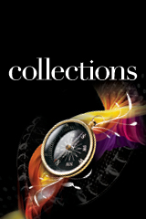 pi-collections